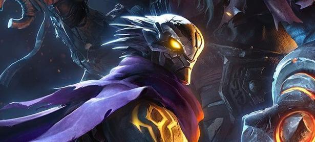 <em>Darksiders Genesis</em> debutará primero en PC y Google STADIA