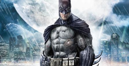 Aseguran que <em>Batman: Arkham Legacy</em> es el próximo juego de la franquicia