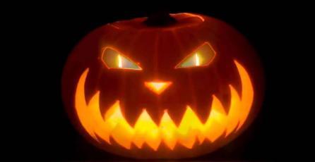 La celebración de Halloween ya comenzó en <em>Gears 5</em>