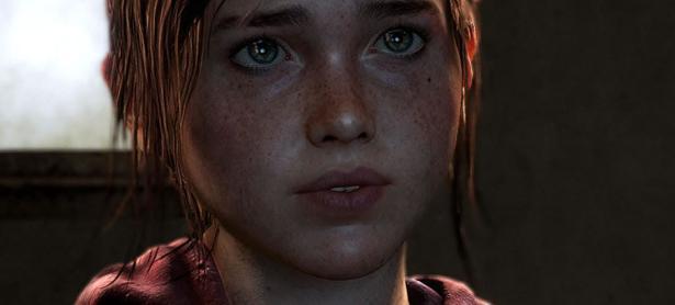 ¿Ellie descenderá en una espiral de odio en <em>The Last of Us: Part II</em>?