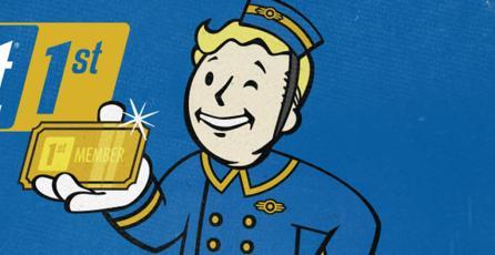 El servicio de suscripción para <em>Fallout 76</em> cuesta más que Xbox Game Pass