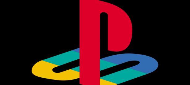 RUMOR: habrá una inesperada noticia sobre un juego first-party de Sony