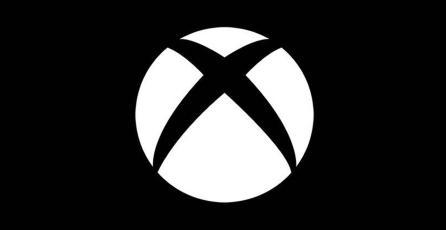 Entusiastas del desempeño amarán el update de la Barra de Juegos de Xbox