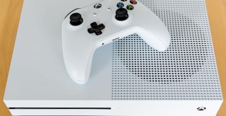 Microsoft ya no hará público número de usuarios de Xbox LIVE