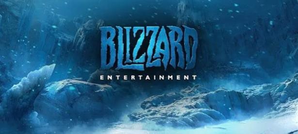 ¡Mike Ybarra es el nuevo vicepresidente ejecutivo de Blizzard!