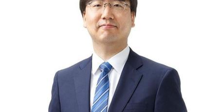 Furukawa: Nintendo no trata de imitar a Disney u otras compañías