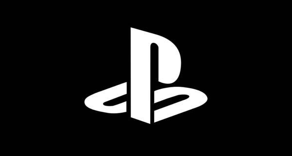 Sony asegura que PlayStation 5 será la consola más rápida del mundo