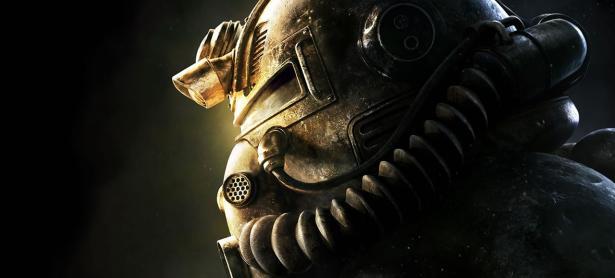 Fans de<em> Fallout 76</em> están furiosos con la suscripción Fallout 1st