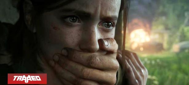 Estreno de The Last of Us 2 se retrasa hasta el 29 de mayo de 2020