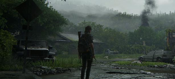 Confirman retraso de <em>The Last of Us: Part II</em>; conoce su nueva fecha de estreno