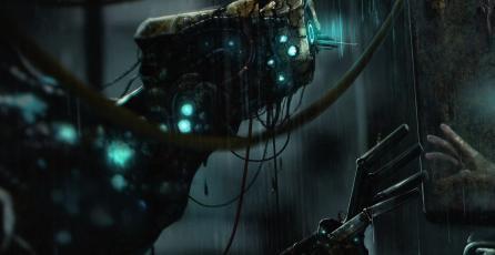 Consigue gratis un aclamado juego de terror en la Epic Games Store
