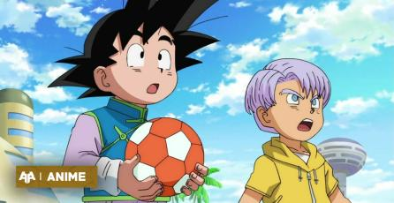 Netflix descarta estreno de Dragon Ball después de fuertes rumores en redes sociales