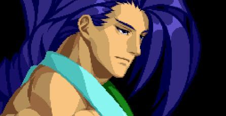 Una filtración revela al nuevo personaje que llegará a <em>Samurai Shodown</em>