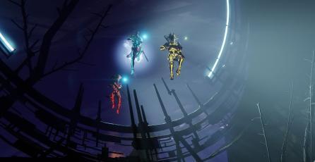 La Fiesta de las Almas Perdidas volverá a <em>Destiny 2</em>