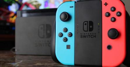 Tencent ya trabaja para llevar ports de sus juegos a Nintendo Switch