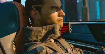 Analista: <em>Cyberpunk 2077</em> venderá 20 millones de copias en su primer año