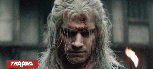 """Será brutal"": The Witcher en Netflix no censurará la violencia"