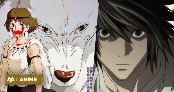Top 5 animes de ideas revolucionarias