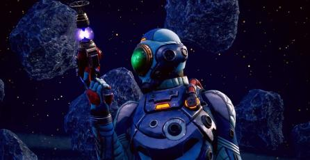 Tendrás que esperar más para jugar <em>The Outer Worlds</em> en Switch