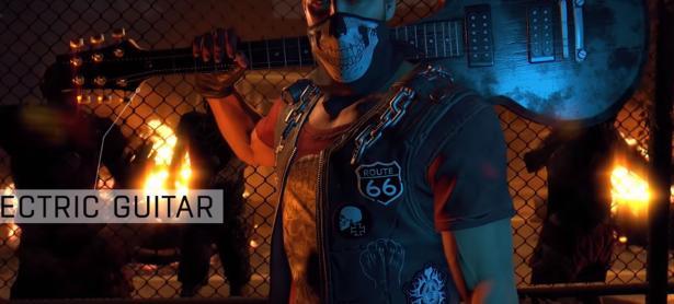 ¡Ya puedes enfrentarte a infectados en <em>Dying Light</em> al estilo de <em>Left 4 Dead 2</em>!