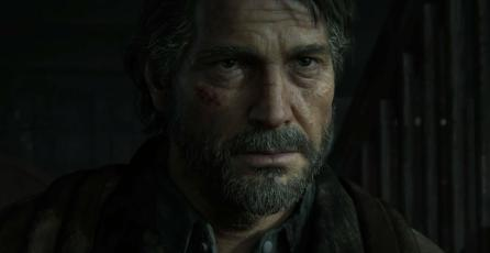 Animador de <em>The Last of Us: Part II</em> anunció su salida de Naughty Dog