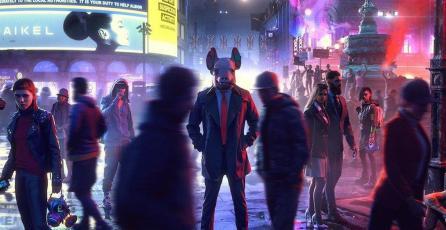 Acciones de Ubisoft se derrumban por bajas ventas, críticas y retrasos