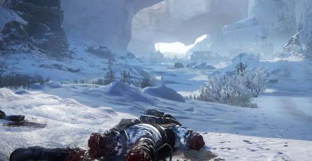 <em>Sniper: Ghost Warrior Contracts</em> tendrá desmembramiento en disparos certeros