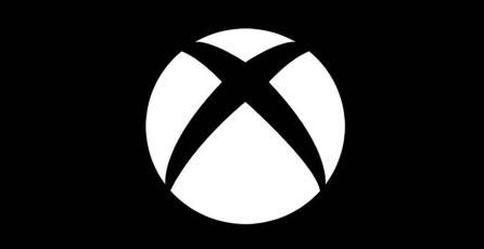 Xbox All Access permitirá cambiar Xbox One por Project Scarlett