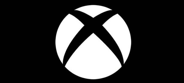 Xbox All Access permitirá cambiar Xbox One por Project Scarlett