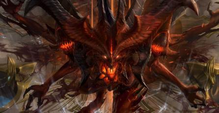 Libro de arte filtra supuestos detalles sobre <em>Diablo 4</em>
