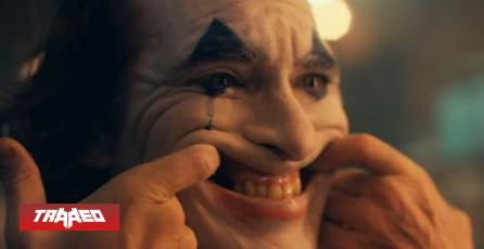 """""""Sería Increíble"""": Actor de Rick Flag a favor de Joaquin Phoenix en Suicide Squad"""