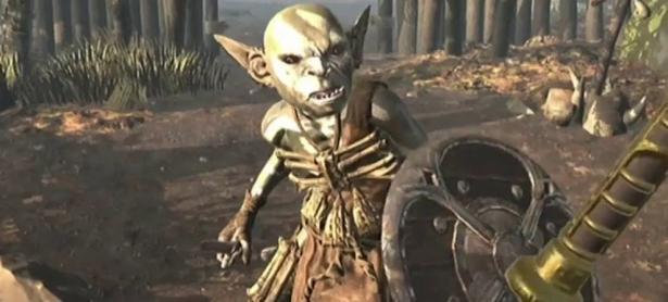 Necesitarás conexión a Internet para jugar <em>The Elder Scrolls: Blades</em> en Switch