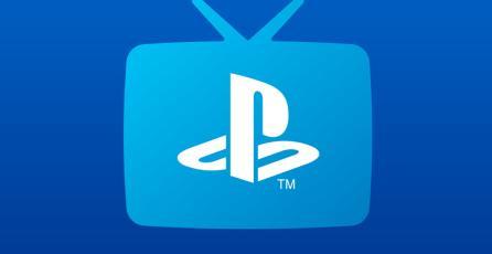 Aseguran que Sony está considerando vender PlayStation Vue