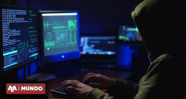 CSIRT: Acusan a Gobierno de Chile de levantar red de espionaje en Internet