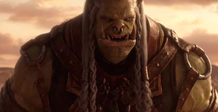 Filtran primeros detalles de la nueva expansión de <em>World of Warcraft</em>