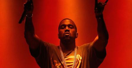 ¿Nueva canción de Kanye West hace referencia a <em>Zelda: Ocarina of Time</em>?