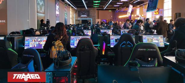 Movistar GameClub tendrá una Viewing Party oficial de la BlizzCon 2019 gratis