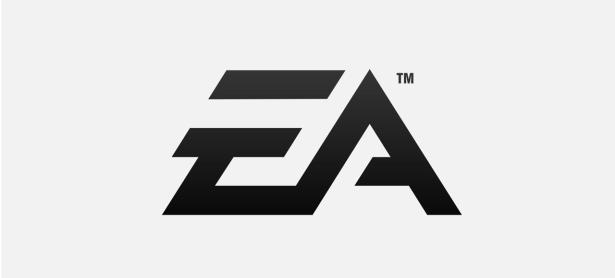 Estos son algunos de los planes que EA tiene para los próximos años