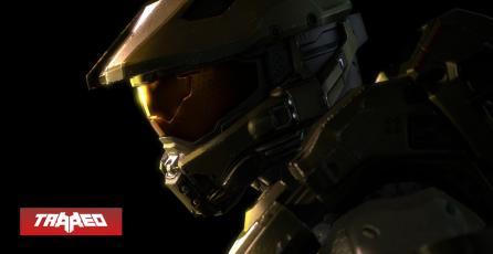Metroid Prime 4 contará con el artista modelador de personajes de los Halo ''Spartans''