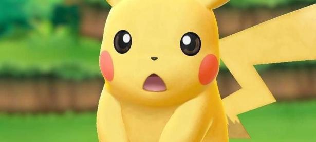 Ya sabemos cuanto espacio ocupará <em>Pokémon Sword & Shield</em> en Switch