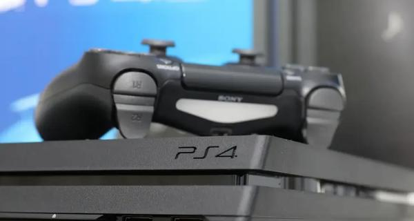 PS4 ya es la segunda consola casera más vendida de la historia
