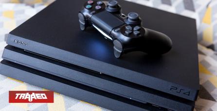 La PS4 se convirtió en la segunda consola más vendida de la historia