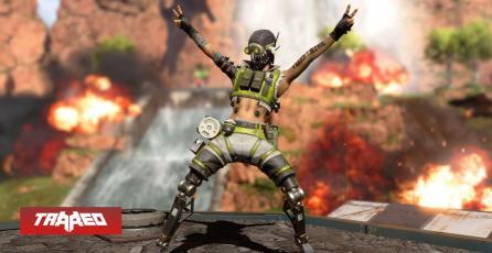 Apex Legends alcanza 70 millones de usuarios y en Steam no requerirá abrir el launcher de Origin