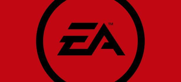 Electronic Arts revela si llevarán sus juegos a Epic Games Store