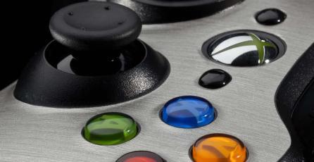 PlayStation también domina las ventas históricas de consolas en EUA
