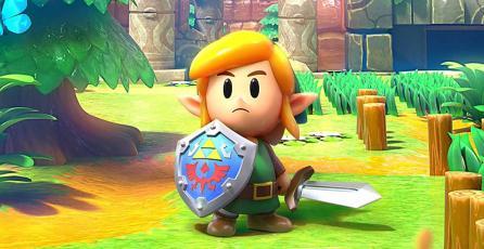 Revelan la lista de juegos más vendidos de Nintendo Switch