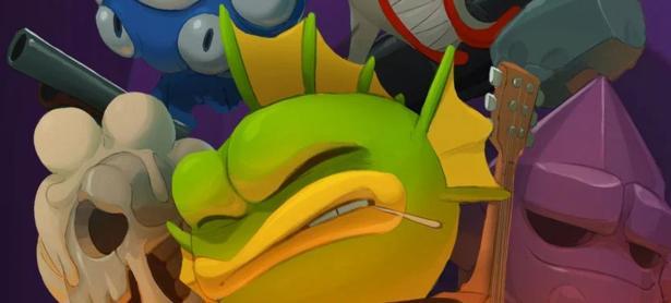 Podrás descargar gratis un divertido indie en la Epic Games Store