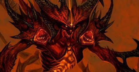 Fuentes aseguran que <em>Diablo 4</em> regresará a las raíces oscuras de la serie