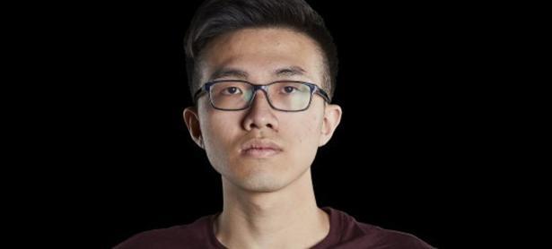 Blitzchung, jugador de <em>Hearthstone</em> suspendido, se une a equipo profesional