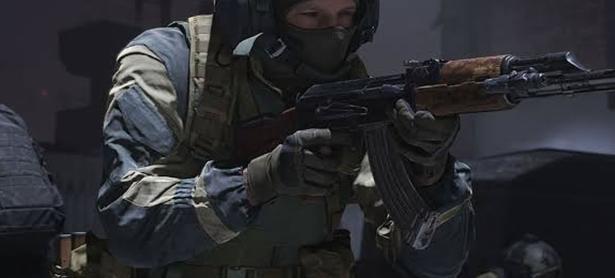 "Creativo responde a polémica de <em>CoD: Modern Warfare</em> por la ""Autopista de la Muerte"""